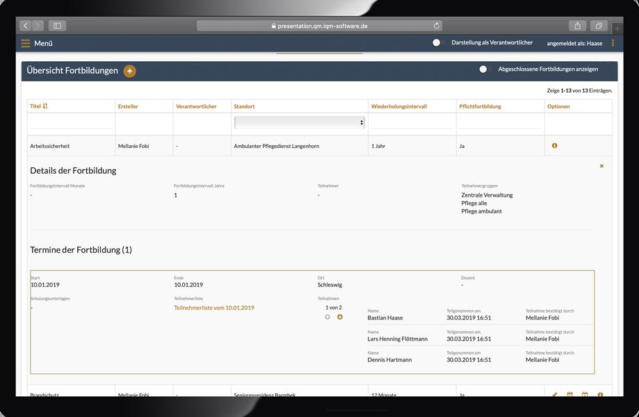 Modul_Fortbildung_Details-FoBi_thumb