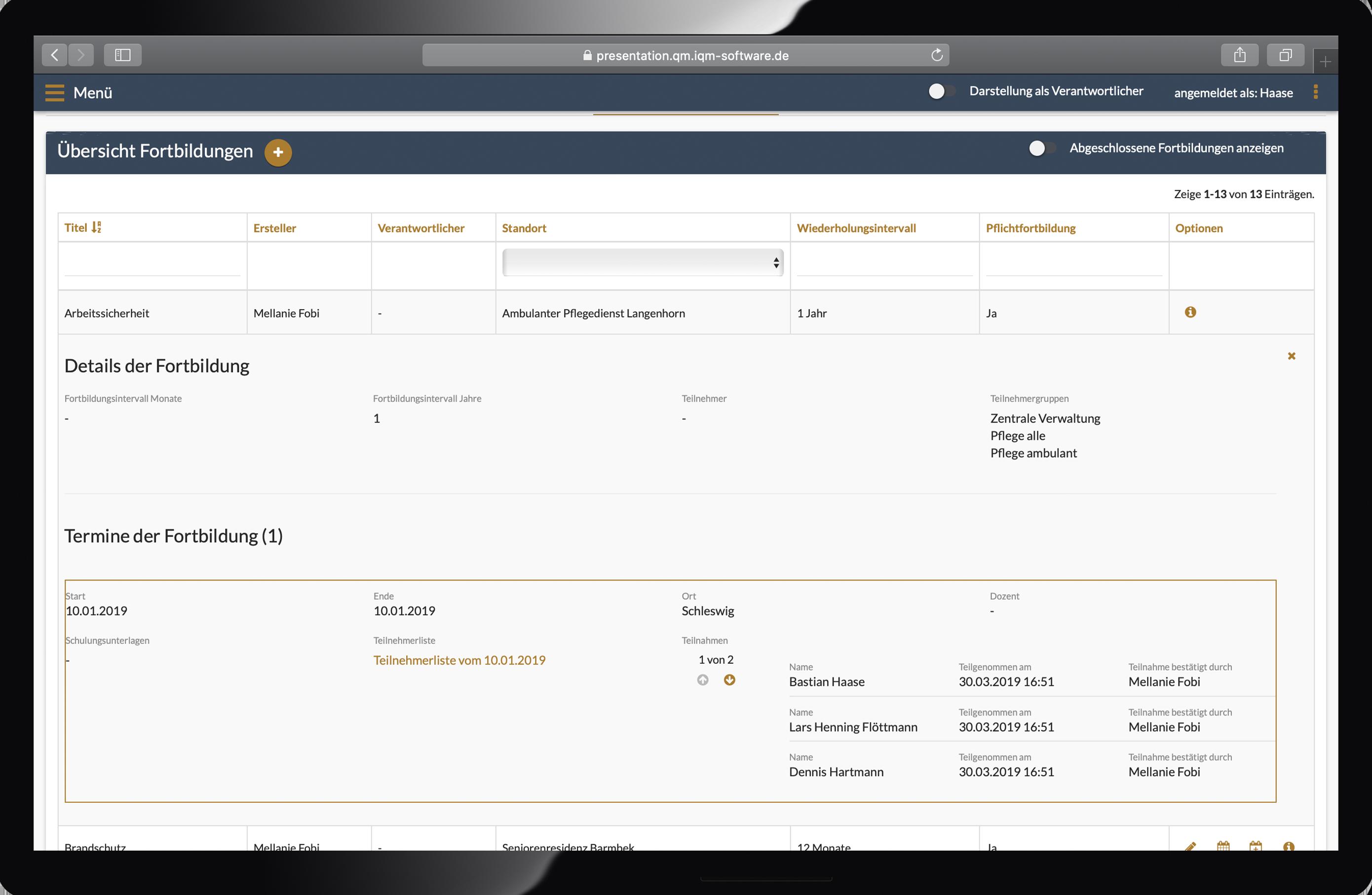 Modul_Fortbildung_Details-FoBi