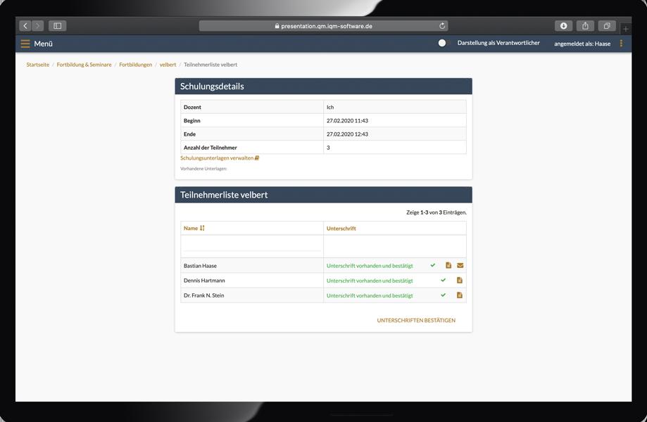 Modul_Fortbildung_Teilnehmerliste_thumb
