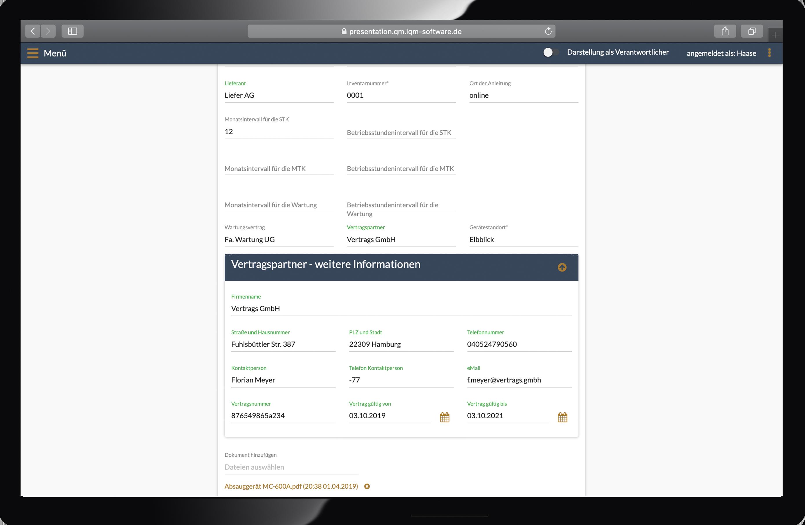 Modul_Geräte_Co_Informationen-Med.Gerät