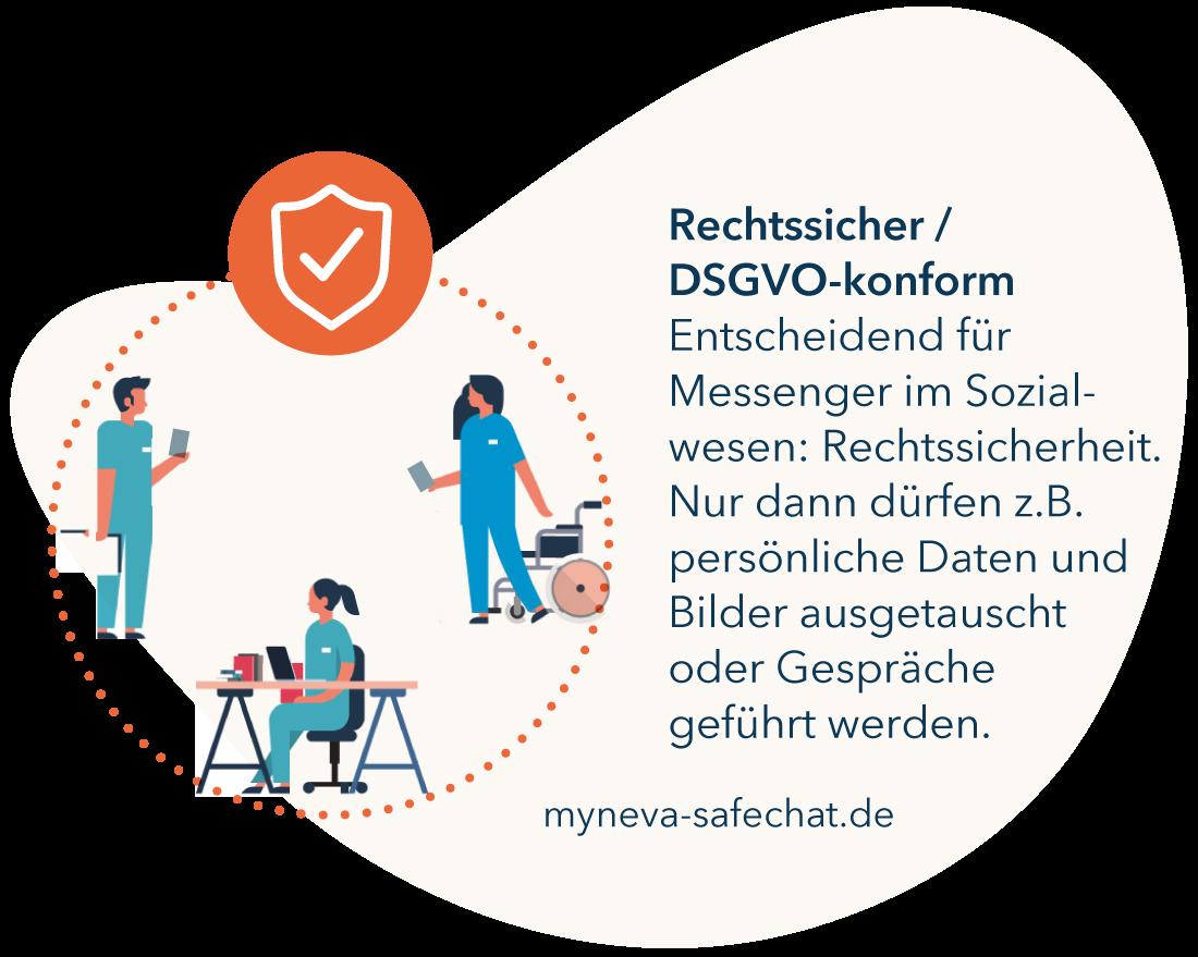 grafik_sicherheit