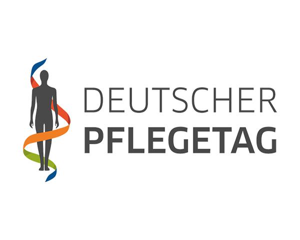 deutscher_pflegetag